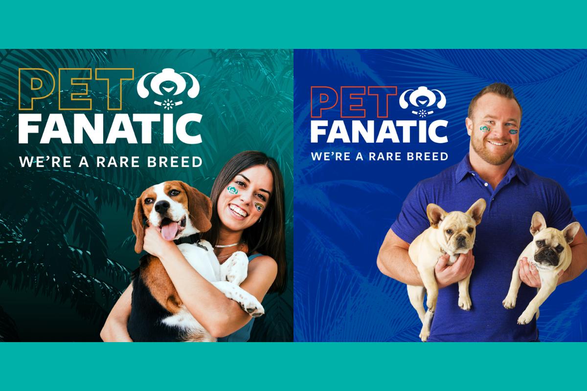 Pet Fanatics