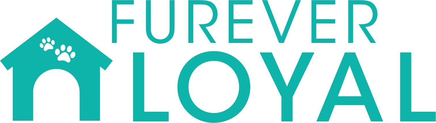 Furever Loyal Logo