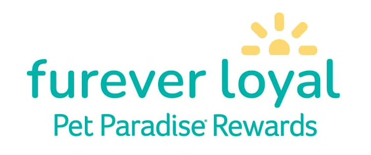 Furever Loyal Pet Paradise Rewards