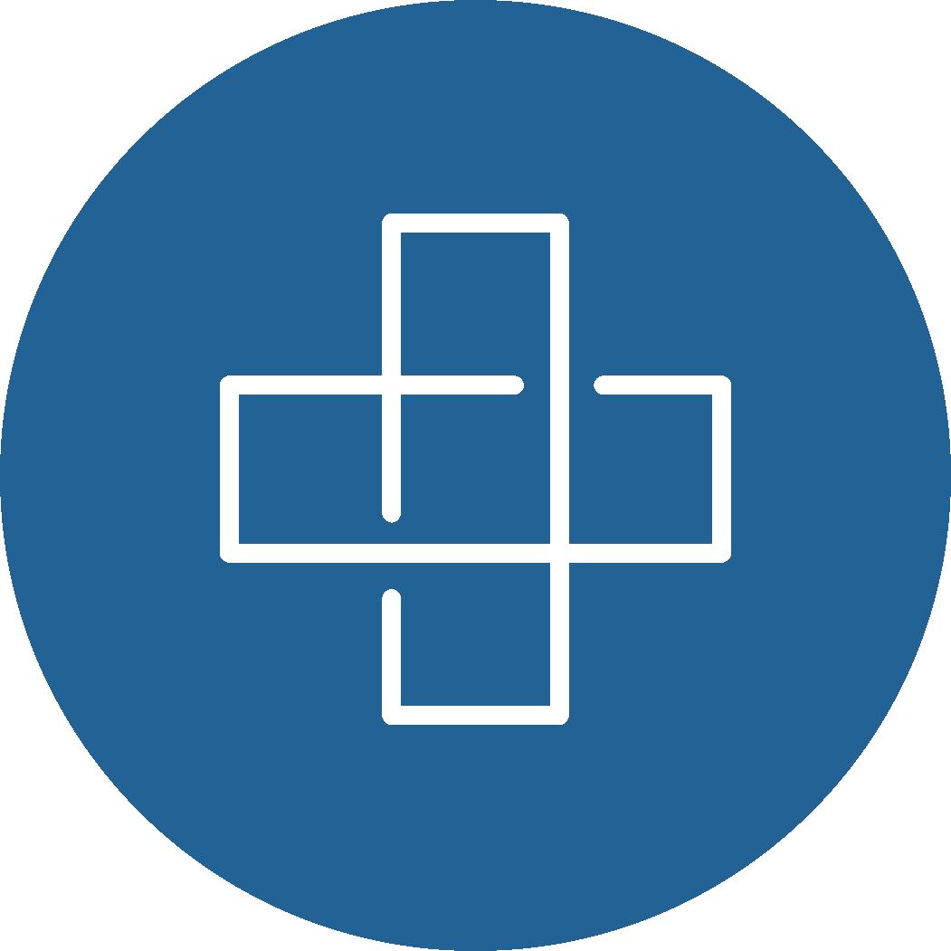 veterinary-care-logo