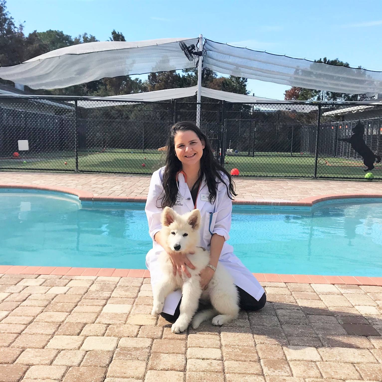 Dr. Jessica Hanning