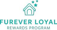 Furever Loyal Logo
